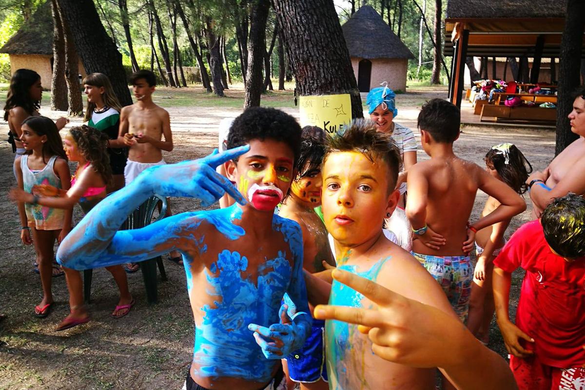 campamento-infantil-4